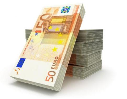 úver, spotrebný úver, pôžička, poistenie úveru, podnikateľský úver, penize na ruku, úver pre dôchodcov, úver pre živnostníkov, potrebujem peniaze, ako si požičat, kde si požičat penize, rýchla pôžička, rýchle peniaze